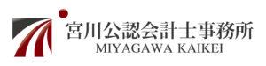 福岡市の士業サイト